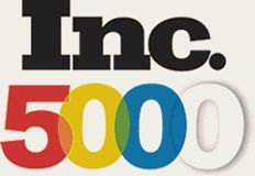 Paylocity Careers Paylocitycareer Profile Pinterest