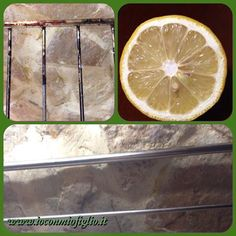 http://cucina.ioconmiofiglio.it/post/73637926024/e-la-griglia-torn%C3%B2-brillante