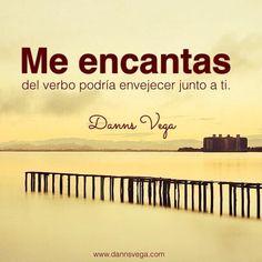 Siempre !!