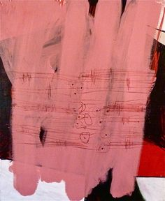 Ann Sophie Lorange