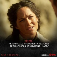 Penny Dreadful on Penny Dreadful Quotes, Movies Showing, Movies And Tv Shows, Series Movies, Tv Series, Penny Dreadfull, Good News Today, Tv Tropes, Books