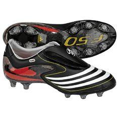 on sale b0491 43e73 Adidas F50.8 FG Adidas F50 Tunit, Uk Football, Football Boots, Lace