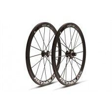 Reynolds RZR 46 Team Tubular Wheelset 2015 - www.store-bike.com