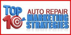 Auto repair is a lucrative market as there is large profit margin and there is never a downfall even in recessions. However, running a successful auto repair shops needs outstanding service and an excellent marketing strategy to communicate and highlight it. Auto repair marketing should focus on growing and popularizing their business along with making profit. One great medium for targeting your potential customers is through Social Media.