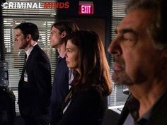 #TG #thomasgibson #aaronhotchner #hotch #hotchner #saahotchner #ssaaaronhotchner #agenthotchner #joemantegna #matthewgraygubler #jeannetripplehorn #cbs #criminalminds #mentescriminales #mentescriminosas #espritscriminels  Make a donation to the Classic Theatre of San Antonio on behalf of Thomas Gibson with a chance to win t-shirts and DVDs. Follow the link https://www.crowdrise.com/fundraise-and-volunteer/donate-desktop/project/the-thomas-gibson-fan-birthday-project/TheGibsonProject