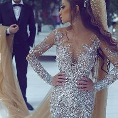 YAY OR NAY? ❤️ Amazing! Tag Your Friends ✌ - #pink #princess #pretty #wow #glam #amazing #awesome #queen #dance #prom #party #dresses