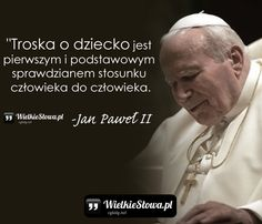 Pope John Paul Ii, Poetry Quotes, Life Lessons, Decor, Decorating, Life Lesson Quotes, Inredning, Interior Decorating, Deck