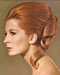 Modern Beauty Shop - Oct 010