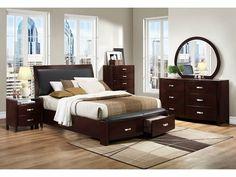 Bedroom Sets Karachi bedroom furniture for sale in karachi | design ideas 2017-2018
