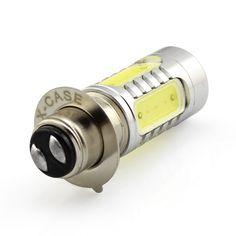 $17.90 (Buy here: https://alitems.com/g/1e8d114494ebda23ff8b16525dc3e8/?i=5&ulp=https%3A%2F%2Fwww.aliexpress.com%2Fitem%2F2X-PX15d-H6M-4COB-Motorcycle-Headlight-Bulb-P15D25-1-LED-Fog-Light-12V-DC%2F32639596658.html ) 2X PX15d H6M  4COB Motorcycle Headlight Bulb  P15D25-1 LED Fog Light 12V DC for just $17.90