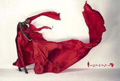 bugaboo-red-2.jpg 1324×903 pixels