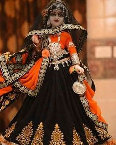 Radhe Radhe ❣️ Krishna Leela, Bal Krishna, Jai Shree Krishna, Cute Krishna, Radha Krishna Photo, Lord Krishna, Shiva, Radha Radha, Radha Krishna Pictures
