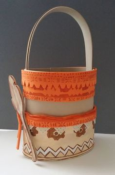 12-moana,Moana birthday, Moana party bag, Moana party gifts, Moana favour, Disney, 12-party bag,Moana decoration by HandmadebypattyGifts on Etsy