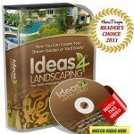 ideas4landscaping-popup
