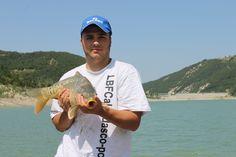Il Lago di Mignano