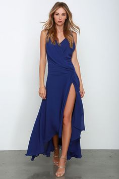 30 Trending And Sensual Chic Summer Outfits From Hot Miami Styles Label Style Miami, Hot Miami Styles, Chic Summer Outfits, Summer Dresses, Chic Outfits, Miami Moda, Cute Dresses, Beautiful Dresses, Lulu's Dresses