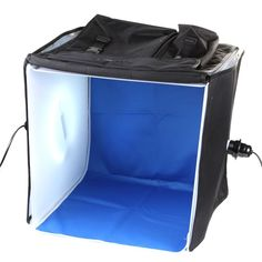 "94.05$  Watch now - http://alihwd.worldwells.pw/go.php?t=32484768479 - ""square 16"""" 40*40*40cm photo studio soft box portable photo light tent + 4 brackdrops for Photography studios"""