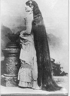 Victoria Sutherland