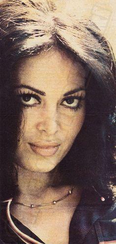 Türkan Şoray (born: June 28, 1945, Eyüp, Turkey) is a legendary Turkish film actress.