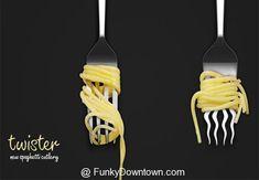 Japanese Amazing Crazy Inventions