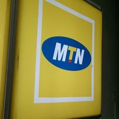 MTN shares soar after it agrees to Nigeria fine payment.