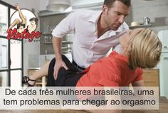 9 lições para resgatar o seu prazer sexual  Não, você não é a única: é comum o desejo diminuir depois de certo tempo na relação e até mesmo a frequência dos orgasmos. Mas você pode mudar essa situação e aproveitar cada momento a dois! De cada três mulheres brasileiras, uma tem problemas para chegar… http://vintagesexshopblog.com.br/2015/05/14/9-licoes-para-resgatar-o-seu-prazer-sexual