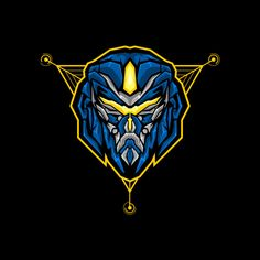 Find Transformer Head Esports Logo Robot Head stock images in HD and millions of other royalty-free stock photos, illustrations and vectors in the Shutterstock collection. Transformers T Shirts, Vector Robot, Esports Logo, Geometric Background, Vector Background, Sacred Geometry, Badge, Images, Logo Design