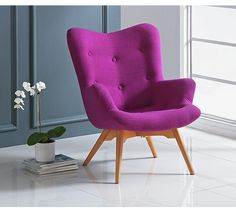 Buy Hygena Angel Fabric Chair - Yellow at Argos.co.uk, visit Argos.co.uk to shop online for Armchairs and chairs, Sofas, armchairs and chairs, Home and garden