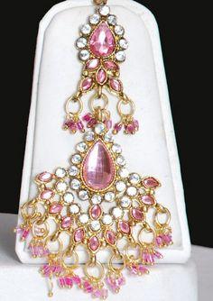 indian jewelry   Indian Fashion Jewellery