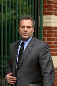 Law & Order Criminal Intent - Bobby