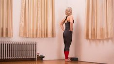 Yoga for Plantar Fasciitis Yoga For Plantar Fasciitis, Foot Exercises, Yoga International, Home Health Remedies, Foot Reflexology, Restorative Yoga, Foot Pain, Hip Workout, Yoga Challenge