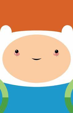 Adventure time fazendo cosplay - Eu Compraria! Blog