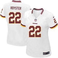 7 Best Cleveland Browns Jerseys images | Football jerseys, Football  supplier
