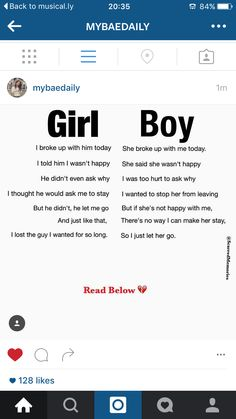 70 trendy ideas funny quotes about love for him crushes texts Cute Crush Quotes, Secret Crush Quotes, Love Quotes Funny, Love Quotes For Him, True Quotes, Hopeless Crush Quotes, Sad Quotes That Make You Cry, Love Facts, Breakup Quotes