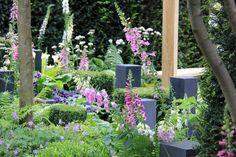 RHS Chelsea Flower Show 2014 | Flickr - Photo Sharing!