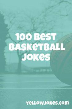 10 Sports Jokes For Kids Ideas Sports Joke Jokes For Kids Jokes