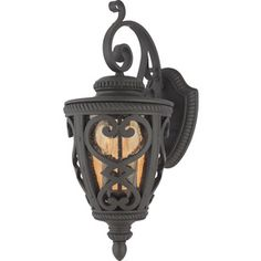 Allen Roth Grandura H Outdoor Wall Light At Lowe S Canada Find Our Selection Of Lighting The Lowest Price Guaranteed With