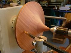 Paul Howard Woodturning combines a passion for woodturning and intricate craftsmanship. Our pieces are made using English and Exotic timbers from around the world.