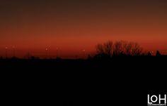 Arrebol, #Fotografía de Luis Otero Huarotte  #arrebol #naranja #photography #rojo #ocaso #sunset #sunset🌅 #orangesunset #redsunset #orange #red #phographer #naturephotography #nature #naturaleza🍃#flush #atardecer #atardecerrojo
