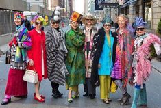 fashion trends for women over for women over 50 style, Boho Fashion, Womens Fashion, Fashion Design, Fashion Trends, Stylish Older Women, Moda Hippie, Mature Women Fashion, Funky Outfits, Advanced Style