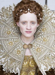 Elizabethan Women Images | Elizabethan Costumes For Women - smart reviews on cool stuff.
