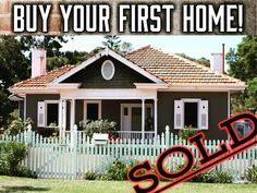 Ready to Buy your first home?  YouTube search:  Make Moves TV  Check it out the video...all you need to have & know about the process!  Good Luck Shopping: )  #trending #twitter #life #homedecor #homeownership #buy #buyersguidlines #Guidelines #knoledge #realestate #motivation #money #coffee #hustle #NYC #nj #homelife #house #invest #investors #payment #mortage #sold #openhouse #reality