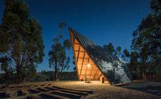 Cutting-edge religious architecture around the world | Wallpaper*