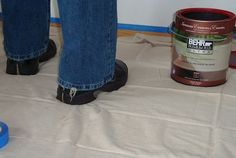 13 Painting Secrets the Pros Won't Tell You | Painting Tips