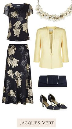 Ladies Day Outfits, Race Day Outfits, Outfits 2016, Classy Outfits, Chic Outfits, Skirt Fashion, Fashion Dresses, Teal Bridesmaid Dresses, Groom Outfit