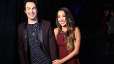 Alex & Sierra Alex And Sierra, Britt Nicole, Cute Couples, Power Couples, Good People, Amazing People, Having A Bad Day, People Of The World, Love And Light