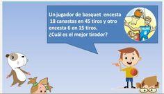 razones y proporciones - Buscar con Google Family Guy, Comics, Google, Fictional Characters, Preschool Worksheets, Cartoons, Fantasy Characters, Comic, Comics And Cartoons