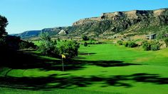 Sign-up a team for the 2012 Mesa County Partners Golf Tournament on April 27th. Or find out how to become a sponsor. http://wcccpartners.org/slider/april-27th-golf-tournament/