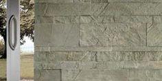 Premium tile and stone Surface Art, Hardwood, Artisan, Stone, Natural Wood, Rock, Craftsman, Stones, Hardwood Floor
