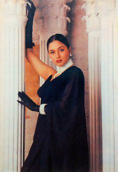Retro Bollywood: Photo